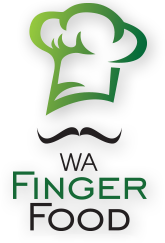 WA FINGER FOOD